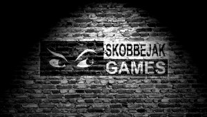 skobbejaklogo_small